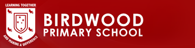 Birdwood Primary School